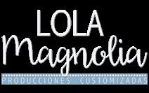 lolamagnolaia