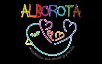 alborota_kubikahouse