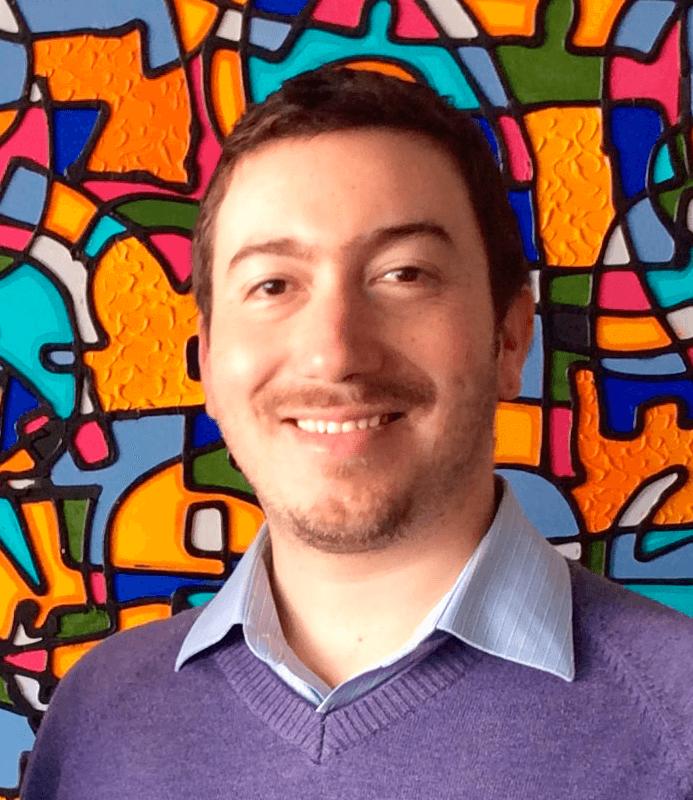 Pablo Christiny
